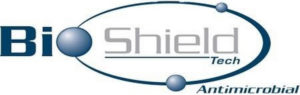 Bio Shield Antimicrobial